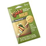 Andrews Corner Earthquake Supplies Survival Kit Wax - Museum Putty 2.64oz