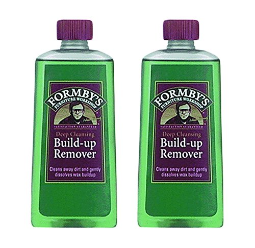 2-pack-formbys-deep-cleansing-build-up-remover-8-oz