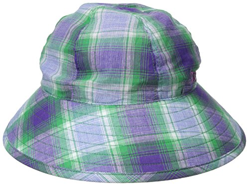 en's Arroyo Sun Bucket, Ultraviolet, Medium ()