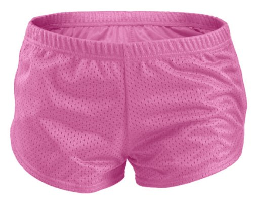 Bestselling Womens Volleyball Shorts
