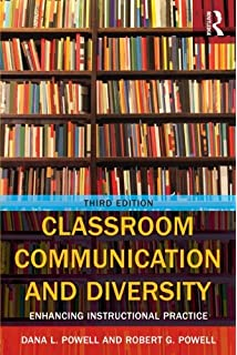 Exploring mathematics investigations for elementary school teachers classroom communication and diversity enhancing instructional practice routledge communication series fandeluxe Image collections