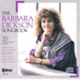 The Barbara Dickson Songbook