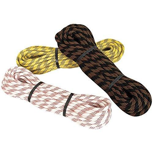 Prime Short Rope 132m
