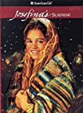 Josefina's Surprise, Valerie Tripp, 1562475193