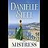 The Mistress: A Novel