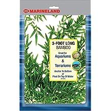 Marineland Bamboo, 3-Foot (ML90548)