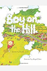 Boy On The Hill Paperback