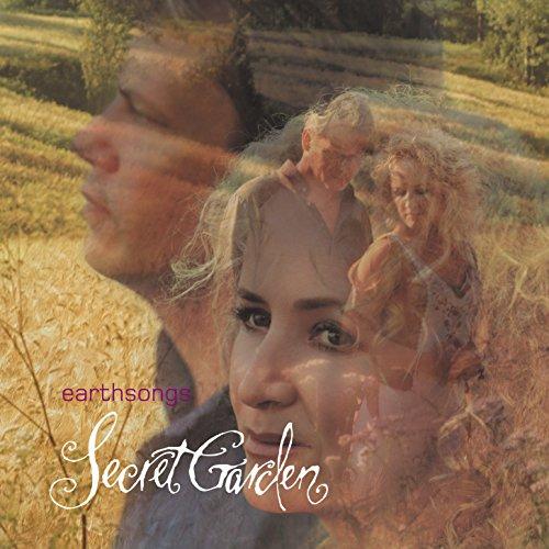 Earthsongs (Secret Garden Song)