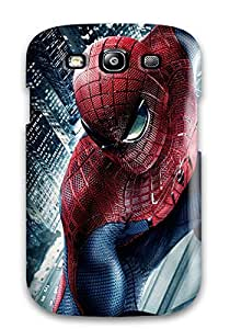 Galaxy S3 Hard Case With Awesome Look - ZEPDgmB23052OaxPt