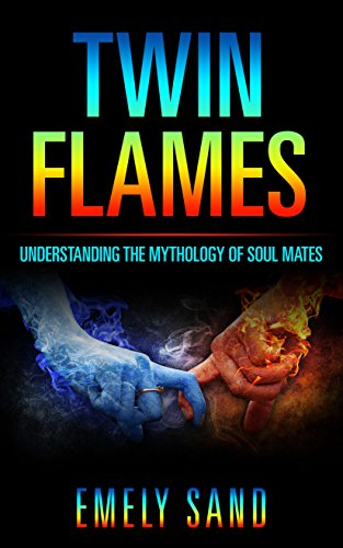 :EXCLUSIVE: Twin Flames: Understanding The Mythology Of Soul Mates (Soulmate, Reincarnation, Love Yourself Book 1). category stomach veces Sensor Garmin cases gracias Summit