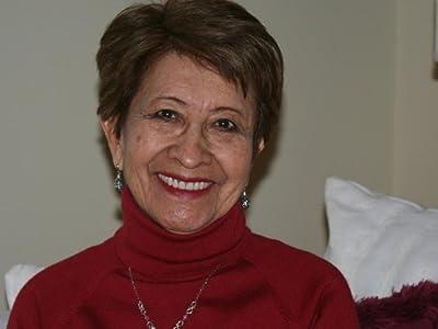 Maria Baez Kijac