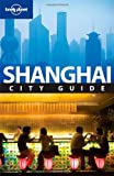 Shanghai, Damian Harper and David Eimer, 1741046688
