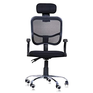 Astonishing Amazon Com Office Chairs Chair Computer Chair Lounge Chair Andrewgaddart Wooden Chair Designs For Living Room Andrewgaddartcom