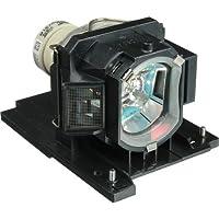 Lampedia Projector Lamp for HITACHI CP-WX2515WN / CP-X2015WN / CP-X2515WN / CP-X3015WN / CP-X4015WN
