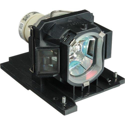 日立 プロジェクター交換用ランプ DT01371HDCN B00IUP542G
