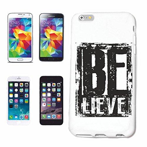 """cas de téléphone iPhone 6S """"BE DIRECT VINTAGE VINTAGE LIFESTYLE FASHION GOTHIC BIKER STREETWEAR PARIS MILAN NEW YORK"""" Hard Case Cover Téléphone Covers Smart Cover pour Apple iPhone en blanc"""