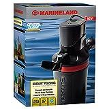 MarineLand  Magnum Polishing Internal Canister