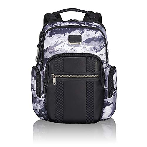 c9db5e5c57 TUMI - Alpha Bravo Nellis 15 Inch Laptop Backpack - Computer Bag for Men  and Women - Buy Online in UAE. | Apparel Products in the UAE - See Prices,  ...