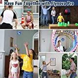 FLYNOVA PRO Flying Ball Toys,2021 Upgraded Version