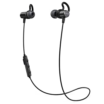 Anker Sound Buds Surge Cuffie Bluetooth de3ab0a39472