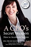 A CEO's Secret Weapon, Frumi Barr, 1479337935