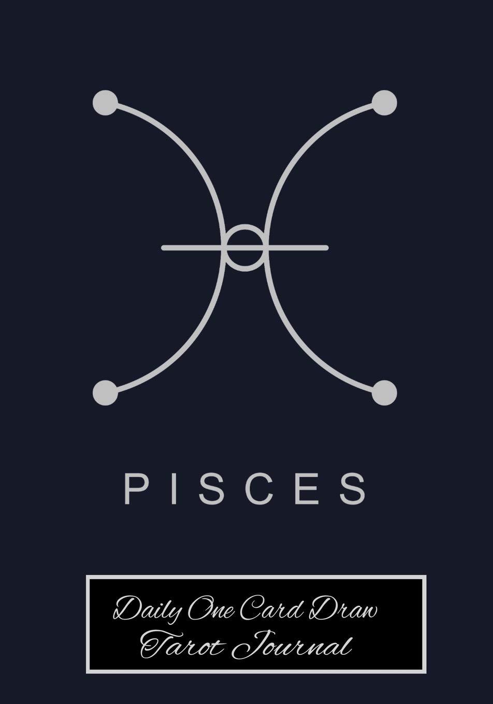 Pisces in the Major Arcana: XVII. The Moon