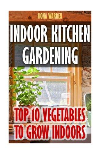 indoor-kitchen-gardening-top-10-vegetables-to-grow-indoors