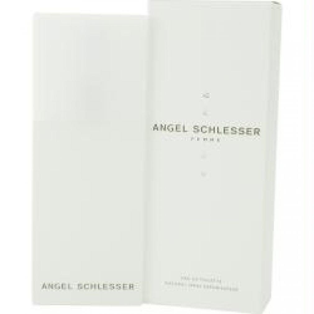 Angel Schlesser - ANGEL SCHLESSER edt vapo 100 ml 3531