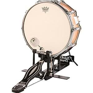 sidekick drums snare kick riser stand musical instruments. Black Bedroom Furniture Sets. Home Design Ideas