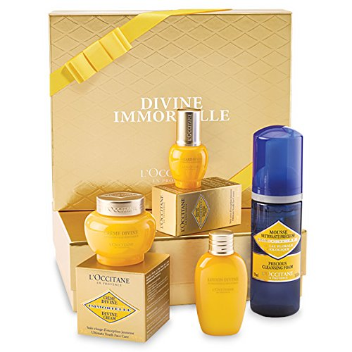 loccitane-the-ultimate-gift-of-youth
