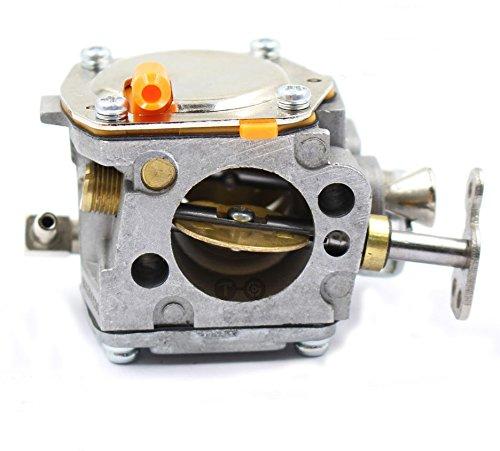 Price comparison product image Carburetor for Partner Husqvarna K650 K700 K800 K1200 Concrete Saw 503-280-418