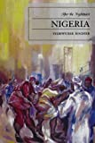 Nigeria, Iyorwuese Hagher, 0761855408