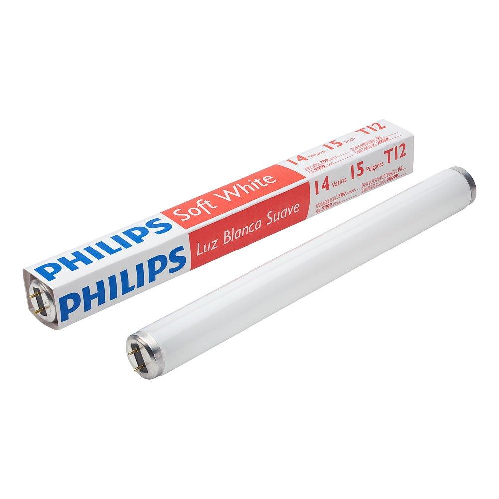 neptun watt main inch image lamp retrofit unv sgn lighting tube light sign led di