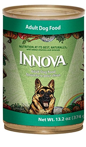 INNOVA Adult Can Dog 12/13.2oz