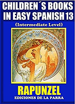 Good books to read in spanish for intermediate