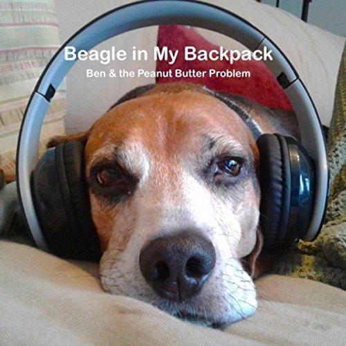 Backpacks Wal Mart - 4
