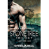 Stonetree Trilogy: (Black Mountain Bears)