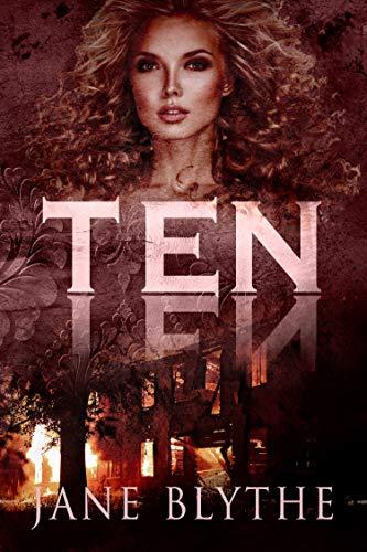 (Ten (Count to Ten Book 10))