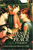 img - for Avenues to Inner Peace book / textbook / text book