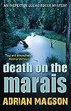 Death on the Marais (Inspector Rocco)