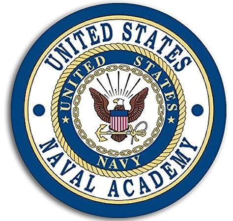 United States Navy Seal Vinyl Sticker