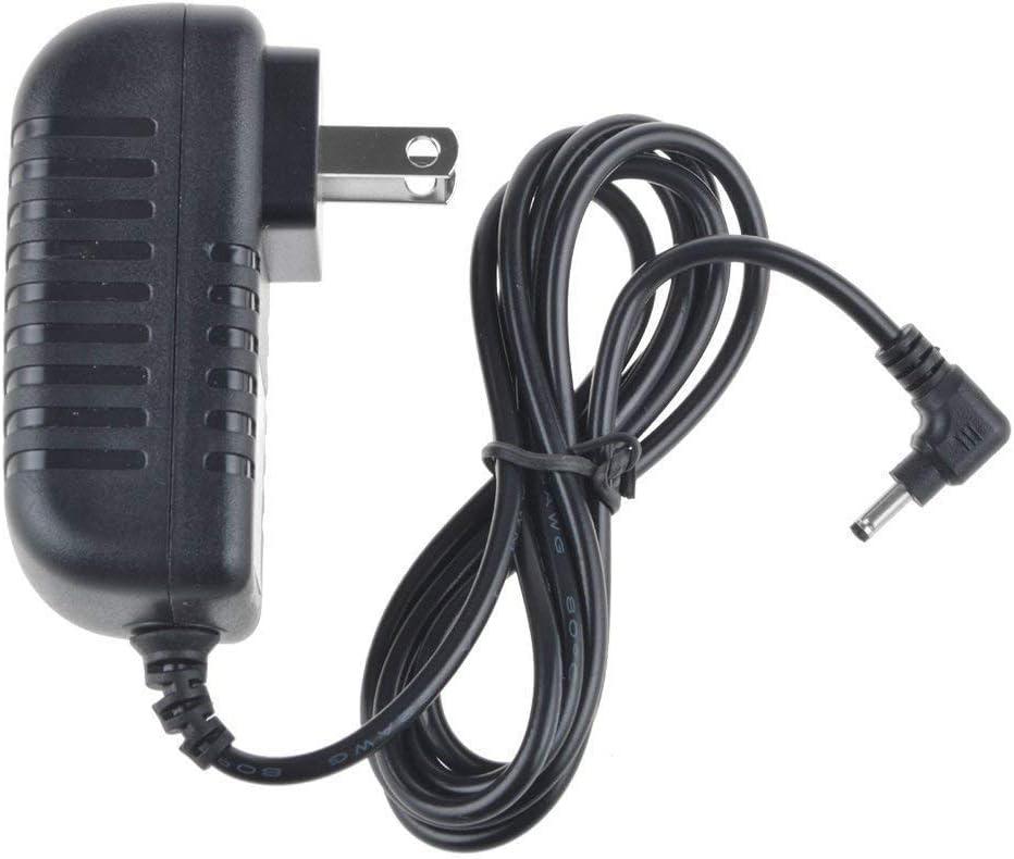 Miss parts - Cargador Adaptador de CA para cortacésped Wahl-Shaver-Trimmer 9854L 9864 9876L 9818 9818L Groomer ...