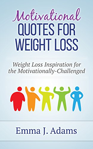 Motivational Quotes for Weight Loss: Weight Loss Inspiration ...