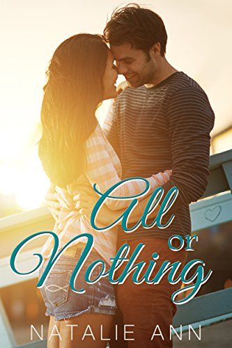 Free – All or Nothing