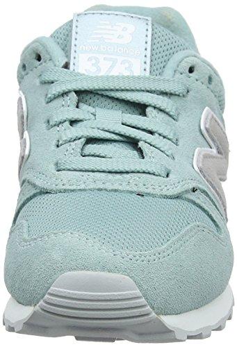 Donna Sneaker New Balance Wl373maa Avorio 373 wqnRtCA