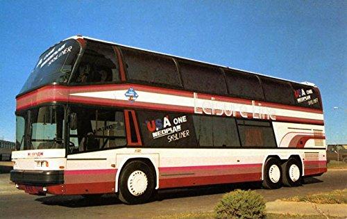 1989-neoplan-skyliner-doubledecker-bus-photo