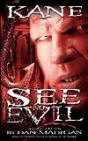 See No Evil (WWE)