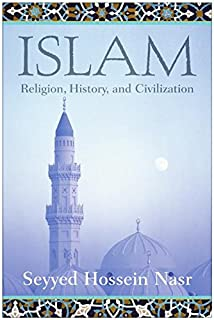Ideals and realities of islam seyyed hossein nasr huston smith islam religion history and civilization fandeluxe Image collections