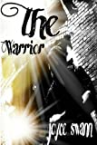Free eBook - The Warrior