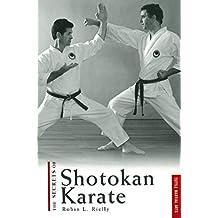 Secrets of Shotokan Karate (Secrets Of...)